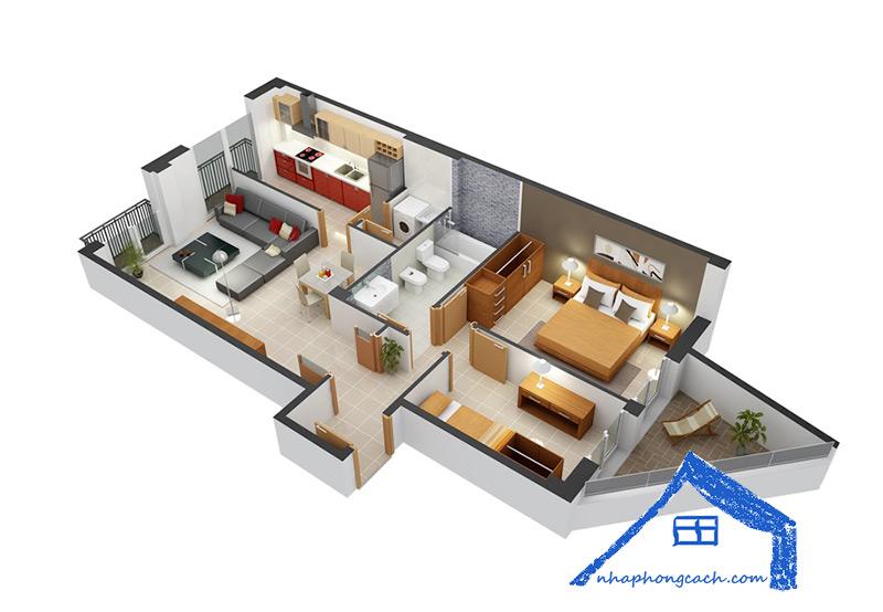 50+-thiết-kế-chung-cư-2-phòng-ngủ-5