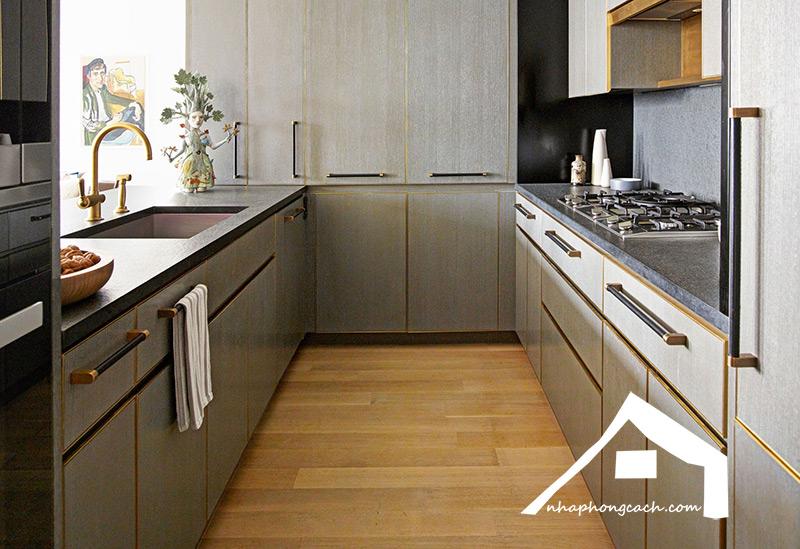 Cách-thiết-kế-nội-thất-phòng-bếp-nhà-ống-2