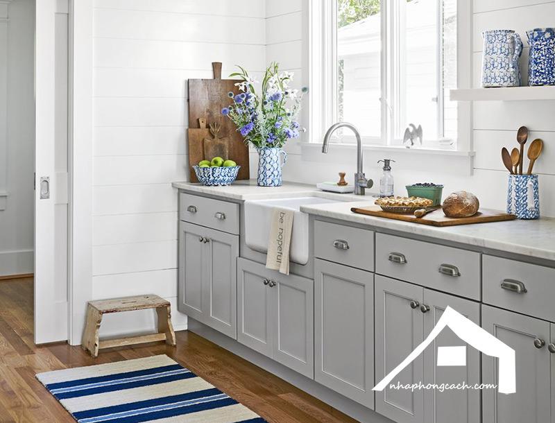 Cách-thiết-kế-nội-thất-phòng-bếp-nhà-ống-3