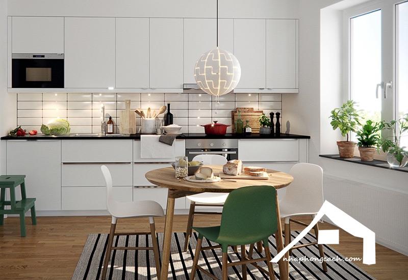 Cách-thiết-kế-phòng-bếp-phong-cách-Bắc-Âu-3