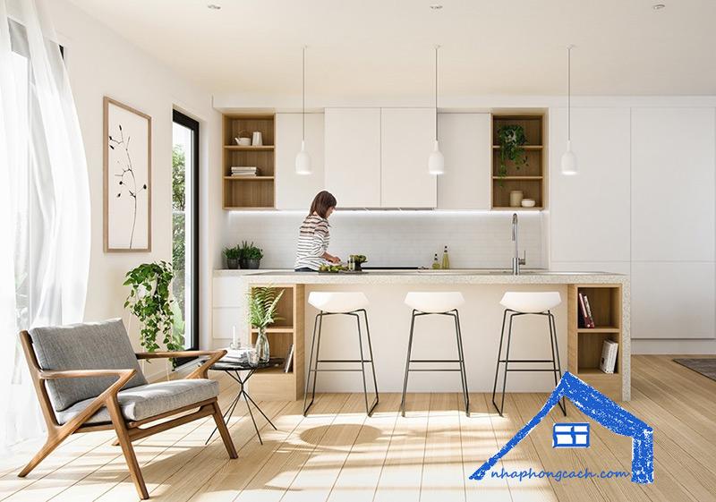 Cách-thiết-kế-phòng-bếp-phong-cách-Bắc-Âu-4