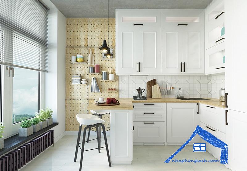 Cách-thiết-kế-phòng-bếp-phong-cách-Bắc-Âu-6