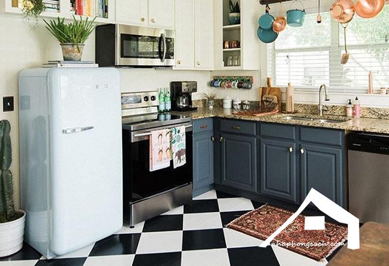 Cách-thiết-kế-phòng-bếp-phong-cách-Vintage-6