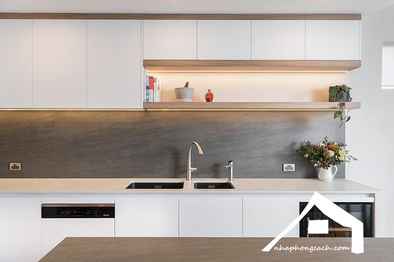 Cách-thiết-kế-phòng-bếp-phong-cách-hiện-đại-3