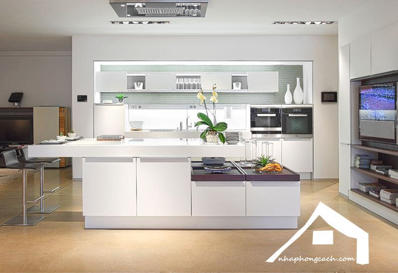 Cách-thiết-kế-phòng-bếp-phong-cách-hiện-đại-6