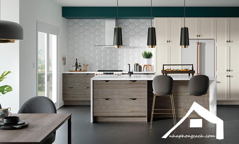 Cách-thiết-kế-phòng-bếp-phong-cách-hiện-đại-7