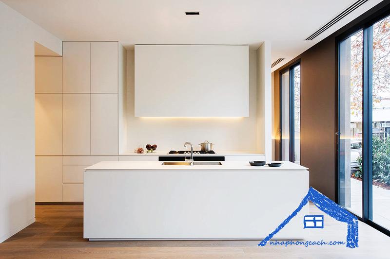 Cách-thiết-kế-phòng-bếp-phong-cách-tối-giản-10