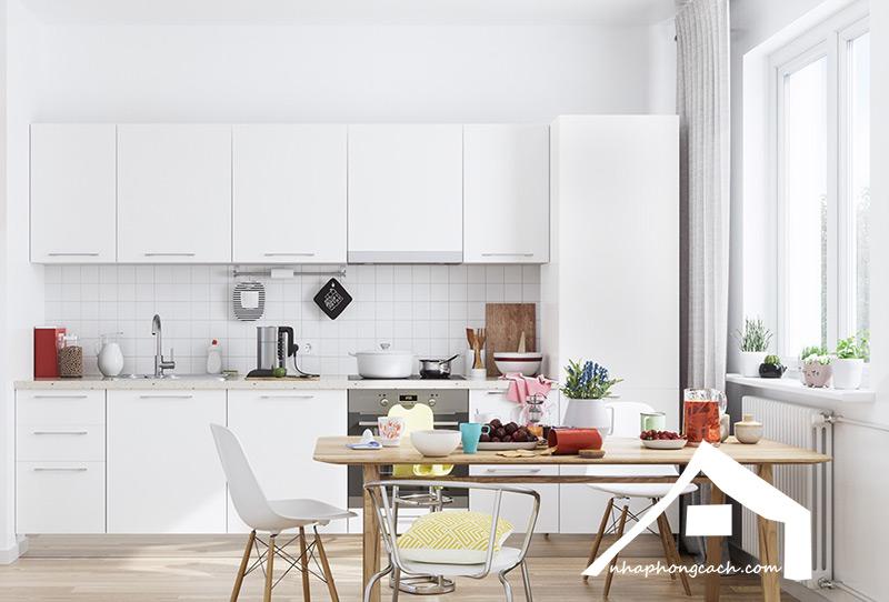 Cách-thiết-kế-phòng-bếp-phong-cách-tối-giản-3