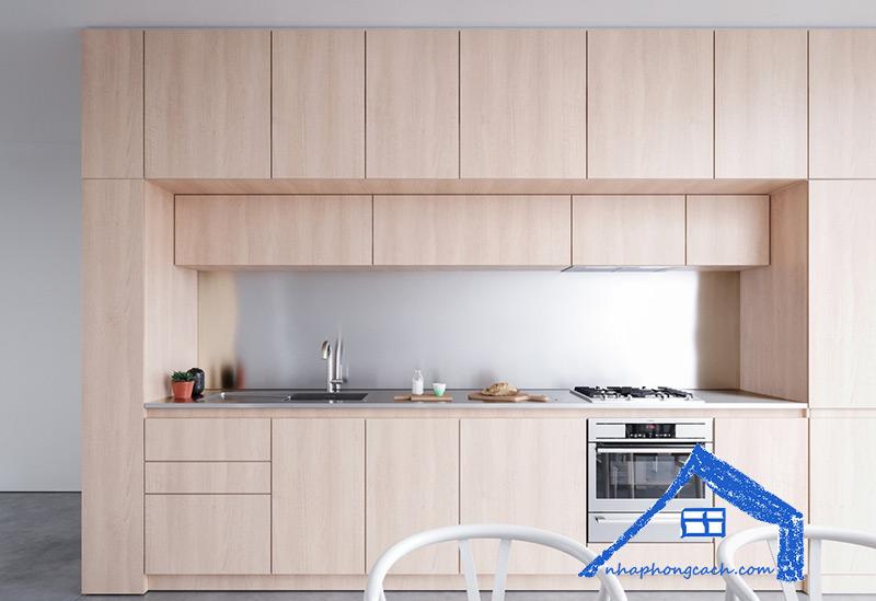 Cách-thiết-kế-phòng-bếp-phong-cách-tối-giản-7