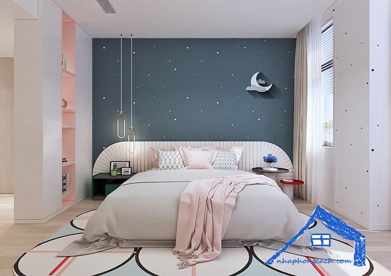 Mẫu-phòng-ngủ-cho-bé-gái-11