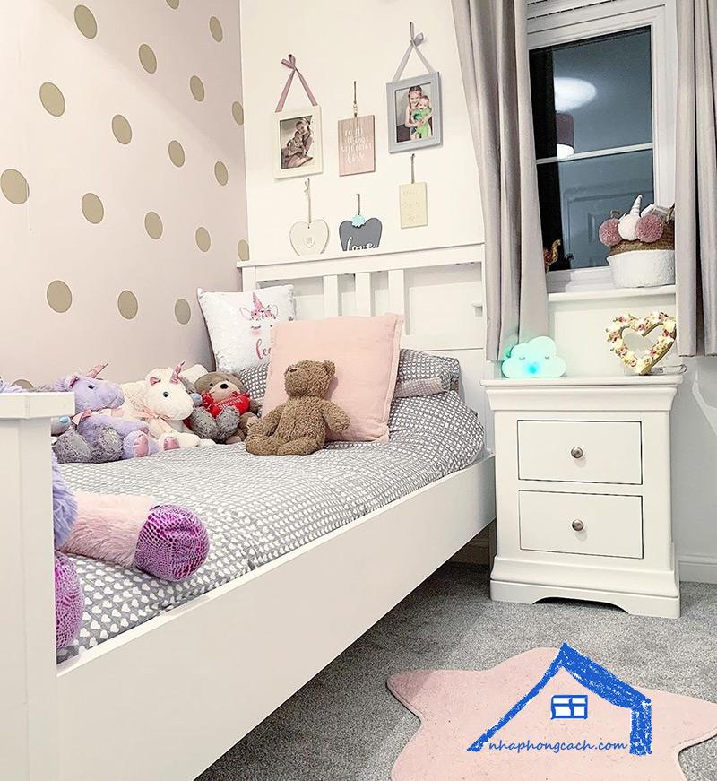Mẫu-phòng-ngủ-cho-bé-gái-3