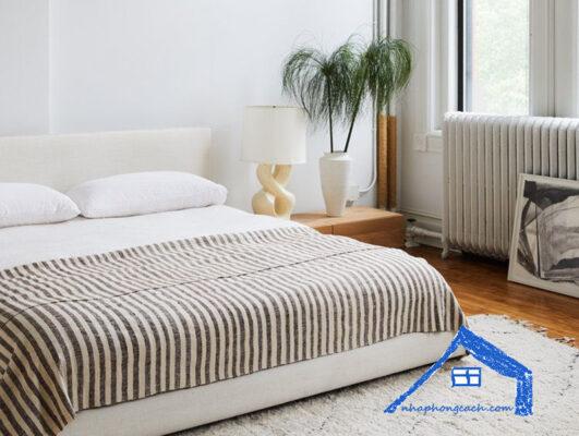 Phòng-ngủ-phong-cách-tối-giản