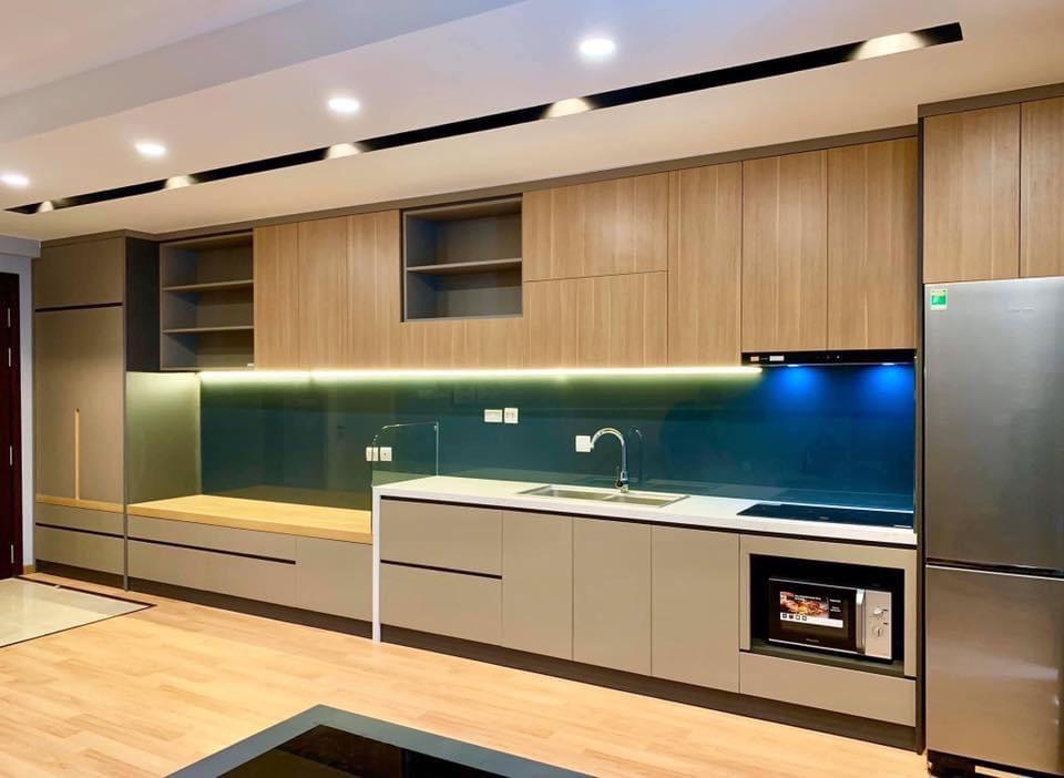 thiết-kế-tủ-bếp-2