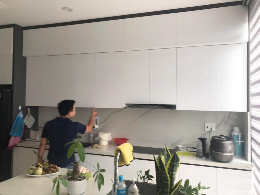 thiết-kế-tủ-bếp--4