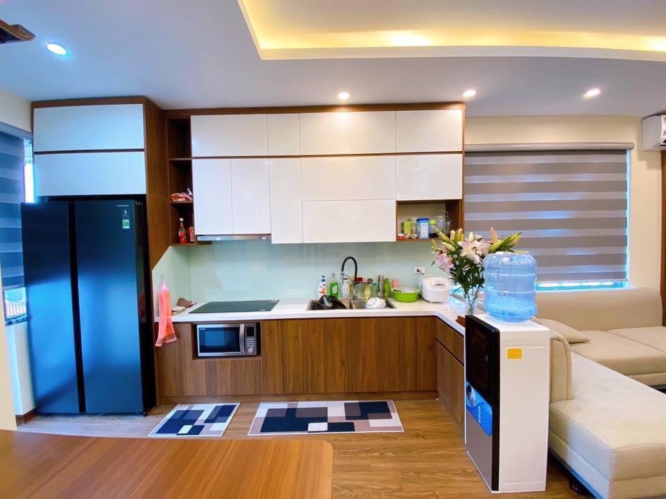 thiết-kế-tủ-bếp
