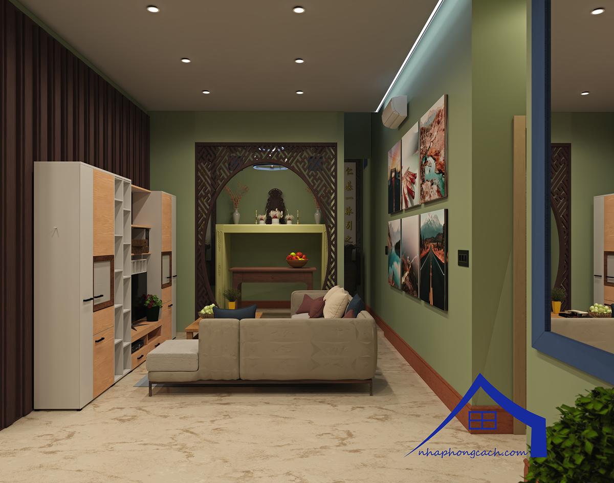 thiết-kế-phòng-khách--2