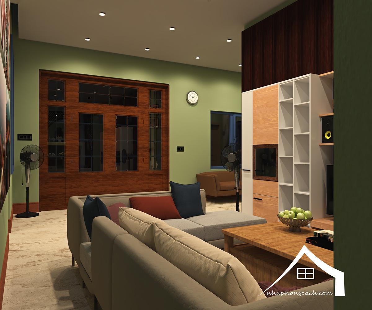 thiết-kế-phòng-khách-3