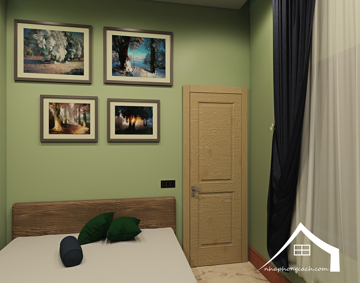 thiết-kế-phòng-ngủ-1-2