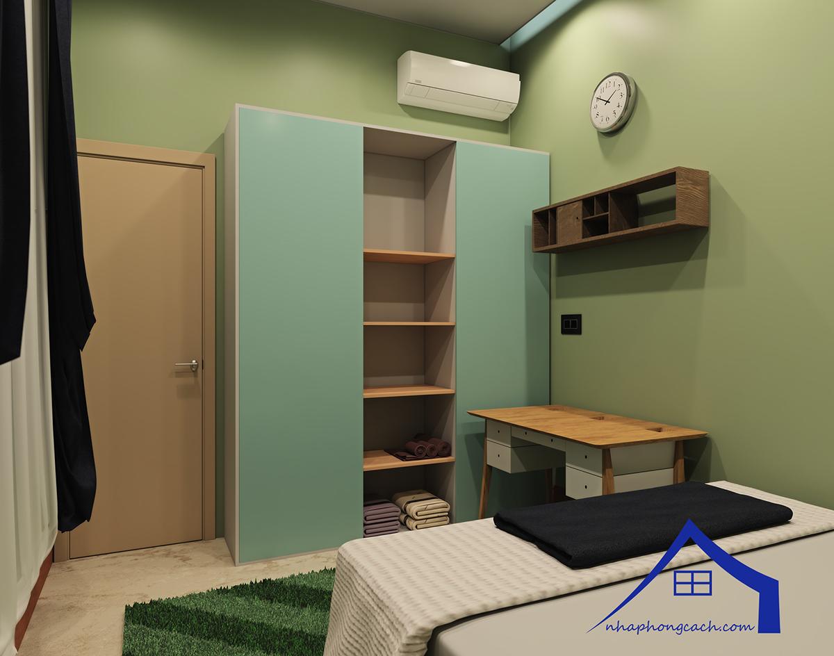 thiết-kế-phòng-ngủ-1-3