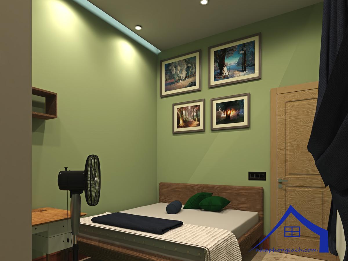 thiết-kế-phòng-ngủ-1