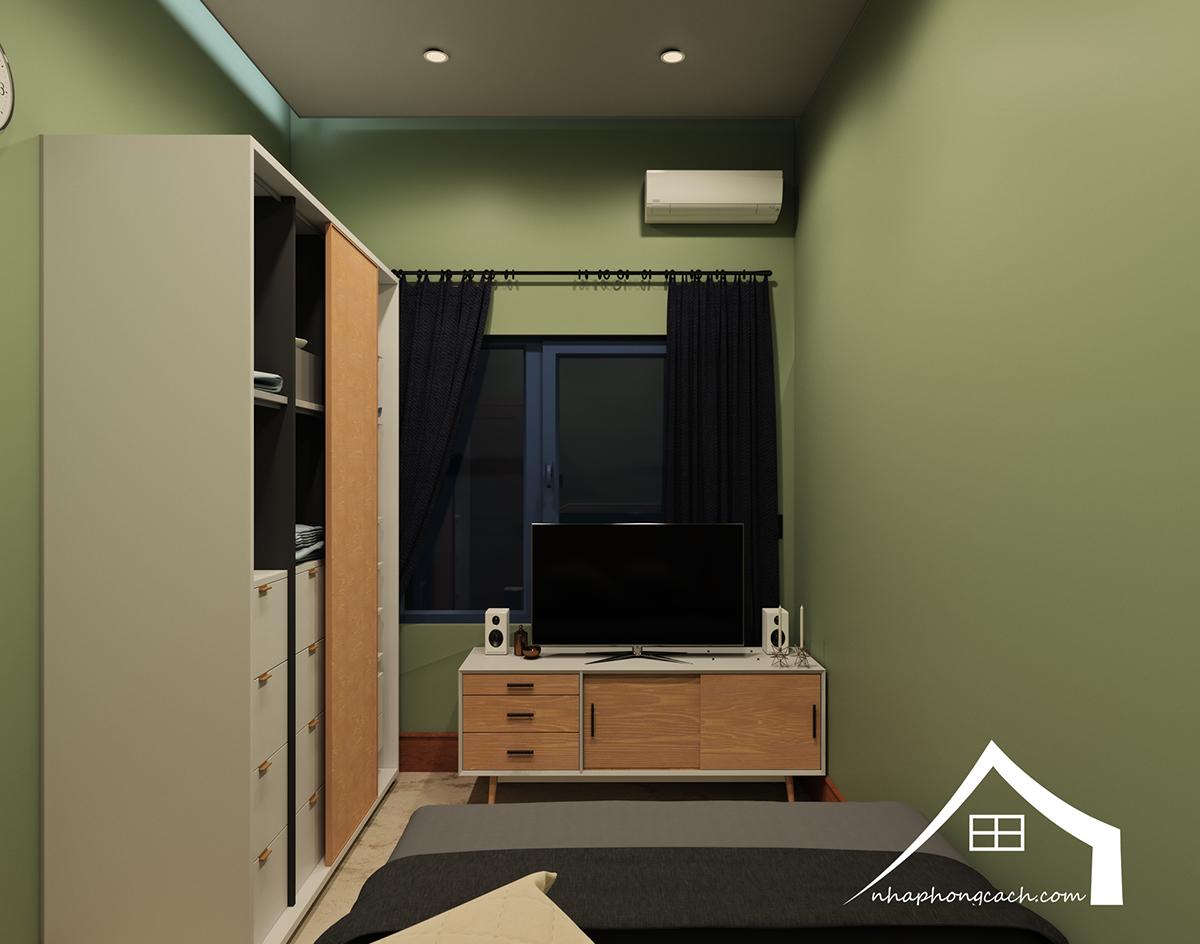 thiết-kế-phòng-ngủ-2-1