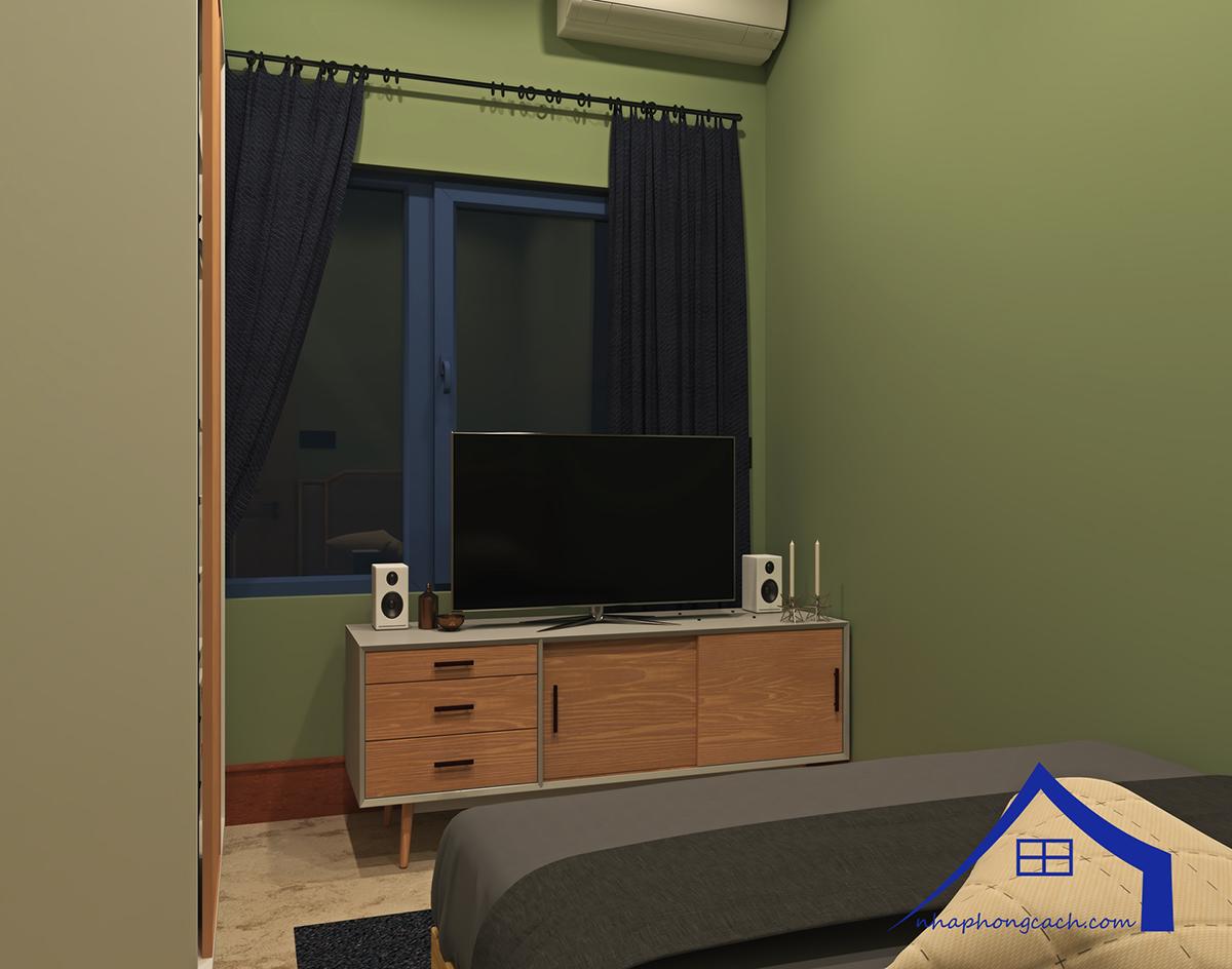 thiết-kế-phòng-ngủ-2