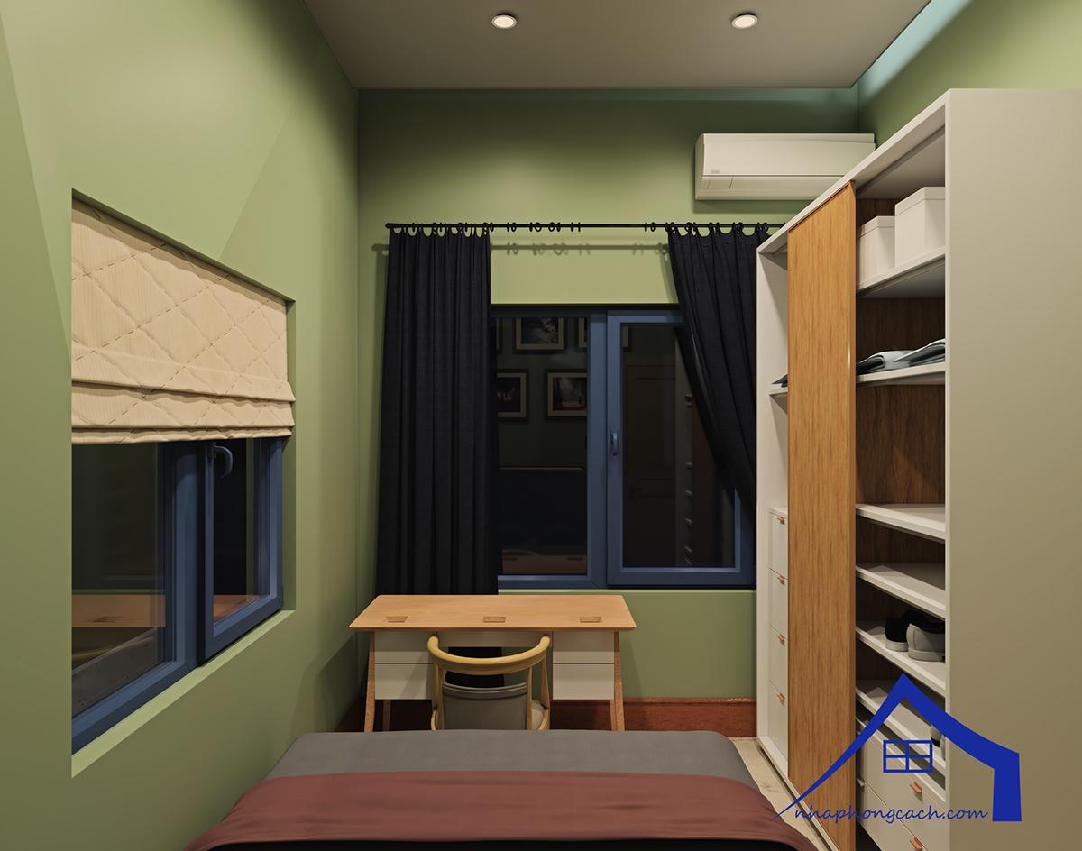 thiết-kế-phòng-ngủ-3-2