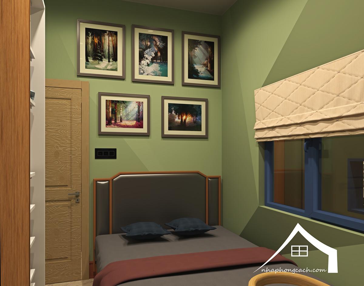 thiết-kế-phòng-ngủ-3