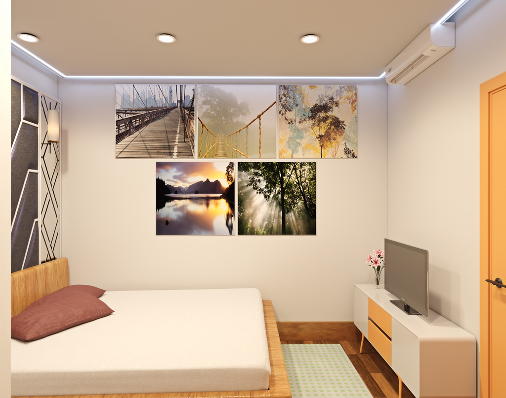 thiết-kế-nội-thất-time-city-căn-90m2-2