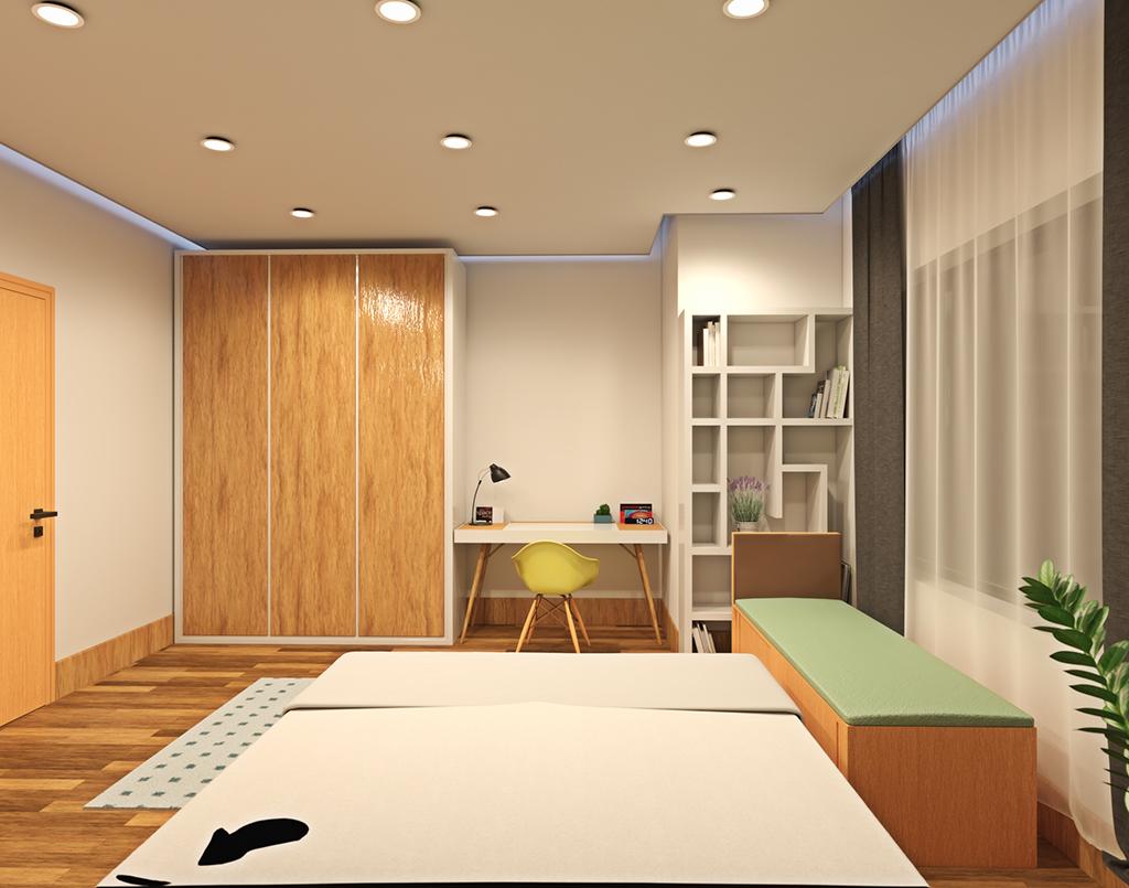 thiết-kế-nội-thất-time-city-căn-90m2-4