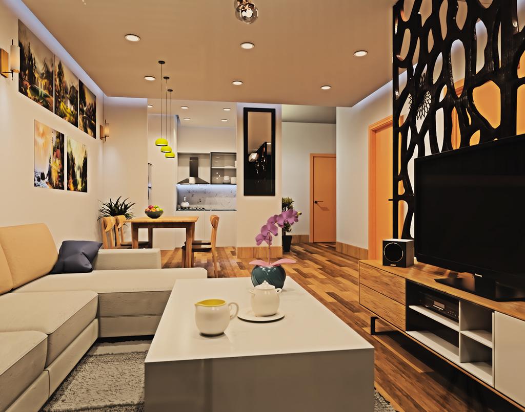 thiết-kế-nội-thất-time-city-căn-90m2-7